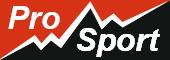 PROSPORT RZESZÓW – Sklep z nartami i rowerami